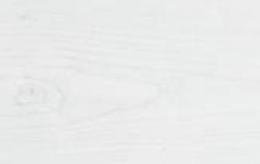 פרקטים למינציה d-2789 Arce Bianco