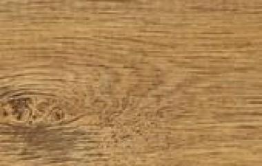 פרקט למינציה 2627 ac4 8mm polish oak