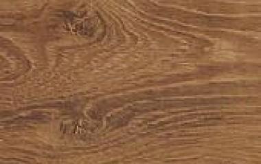 פרקט למינציה 2740 ac4 8mm smoked oak