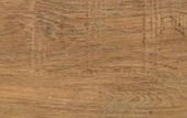 פרקט למינציה 2624 ac4 10mm pomerania oak