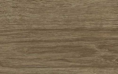 2019 ac4 8mm galapagos wood