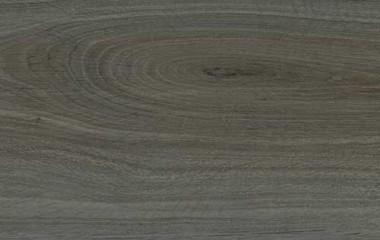 2046 ac4 8mm kamtczatka wood