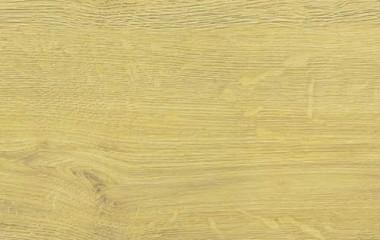 2054 ac4 8mm lguana oak