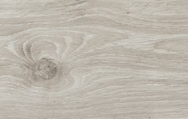 2060 ac4 8mm husky wood