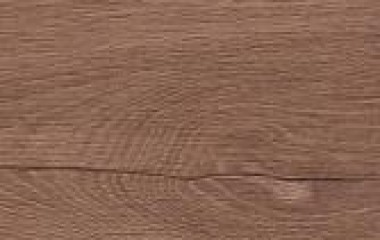 פרקט למינציה PROGRESS 3501 10mm murano