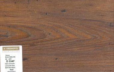 3347 leonardo oak AC5 8MM