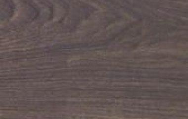 luna genua oak לונה 3051