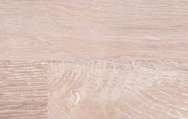 3058 ac4 8mm malbork oak