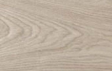 luna toskania oak לונה 3050