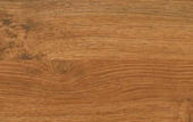 9113 castle oak ac3 8mm
