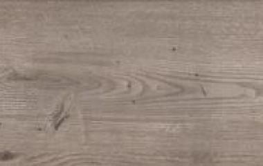 3341 jasmin oak AC5 8MM