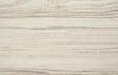 פרקט למינציה 2058 ac4 8mm caucasian ash