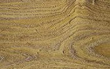 פרקט למינציה KING SIZE AC5 12 MM 3077 basqe oak