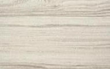 2058 ac3 7mm caucasian ash