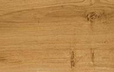 פרקט למינציה 2422 Ac4 8mm ontario oak