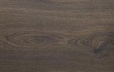 luna garda oak לונה 3104