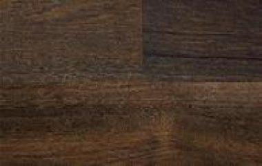 2021 oak tabacco ac3 7mm