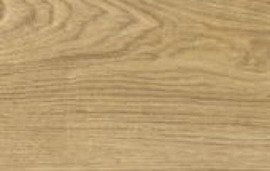 helio ac4 10mm 3052 amaretto oak