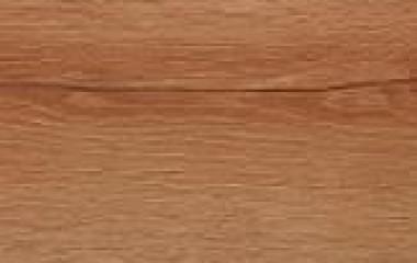3503 oak AC4 8 MM