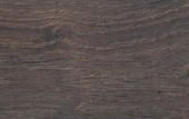 helio ac4 10mm 2025 cardamom oak