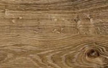 פרקט למינציה silesia oak 10MM AC5 2669
