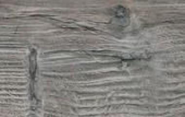 פרקט למינציה progress ac4 10 mm 2047 citadel pine