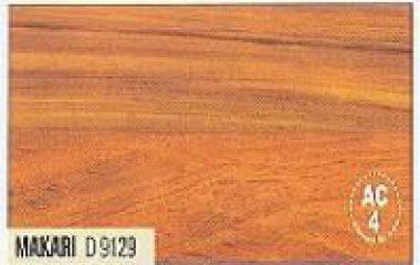 פרקט למינציה AC4 7MM jatoba 9129