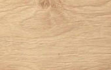 helio ac4 10mm 2044 Anise oak