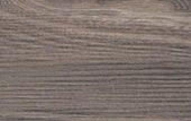 פרקט למינציה negre oak 2059 Ac5 10mm