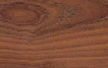 פרקט למינציה 2325 ac4 8mm termo oak