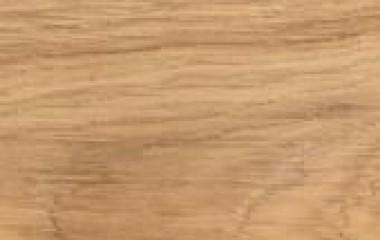 פרקט למינציה 2717 ac4 8mm vienna oak