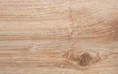 פרקט למינציה 2596 ac4 ac4 8mm liverpol oak