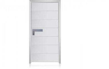דלת כניסה מעוצבת בסיגנון מודרני 1024