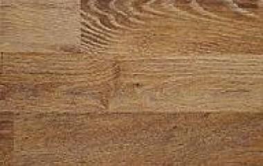 2547 ac3 7mm robusta oak