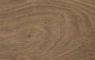 helio ac4 10mm 2026 ginger oak