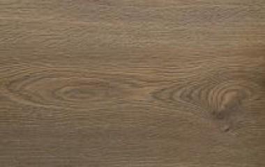 luna rimini oak 3105