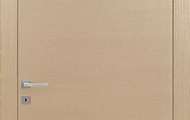 WALL-Mod.A-Rovere-Spazzolato-Biscotto-Brushed-Oak-Cookie
