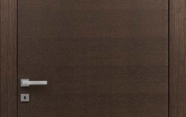 WALL-Mod.A-Rovere-Spazzolato-Cafe-Brushed-Oak-Coffee