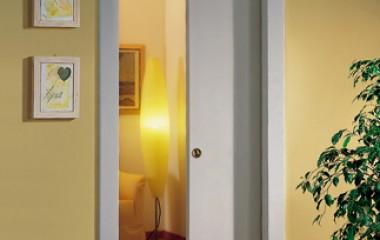 דלתות הזזה – למי זה מתאים?
